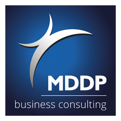 Informacje o zespole MDDP Business Consulting