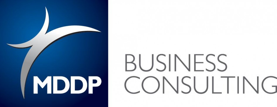 MDDP Business Consulting | O nas